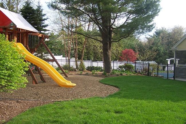 1-Outdoor-Playspace