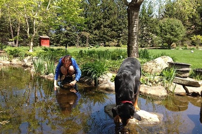 12-Outdoor-Waterplay