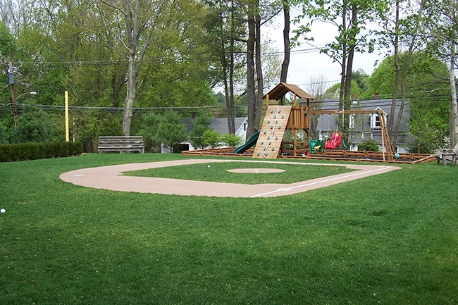 12_Outdoor-Play-Space-Baseball