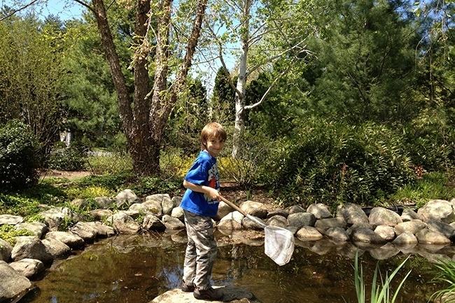13-Outdoor-Waterplay