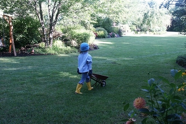 14-Outdoor-Play-Space