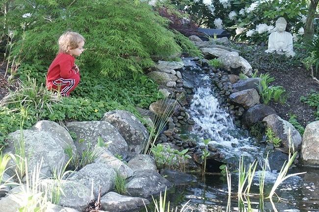 15-Outdoor-Waterplay