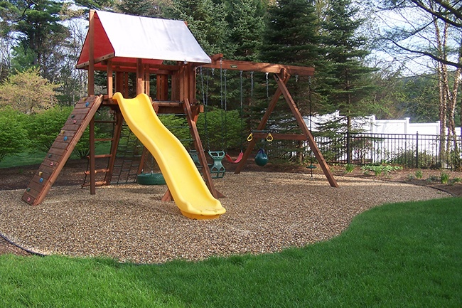 3-Outdoor-Playspace