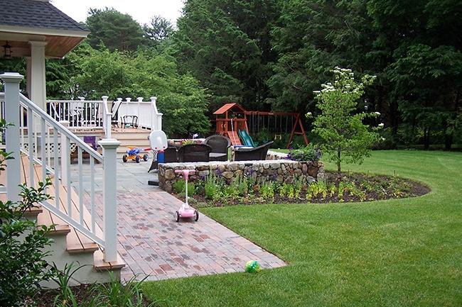 5-Outdoor-Playspace