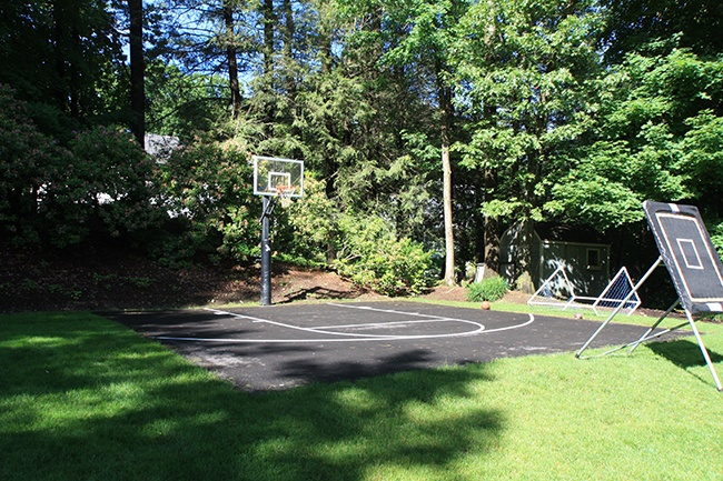 7-Outdoor-Sportcourt