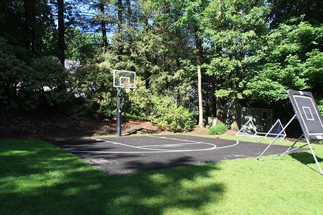 7-Outdoor-Sportcourt