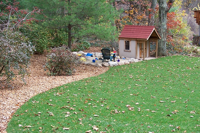 9-Outdoor-Play-Space