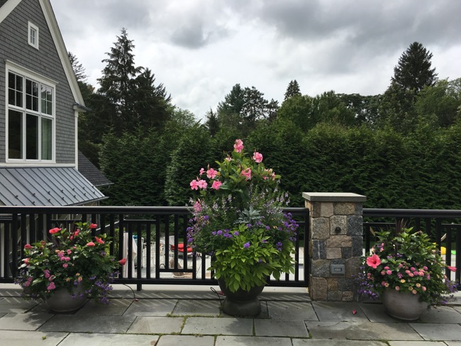 8-Summer-planters.jpg