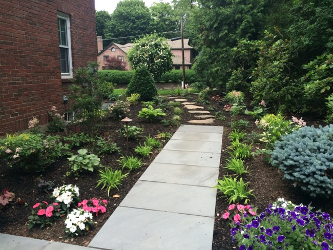 12-AFTER-side-patio.jpg