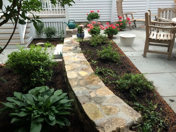 13-AFTER-side-patio.jpg