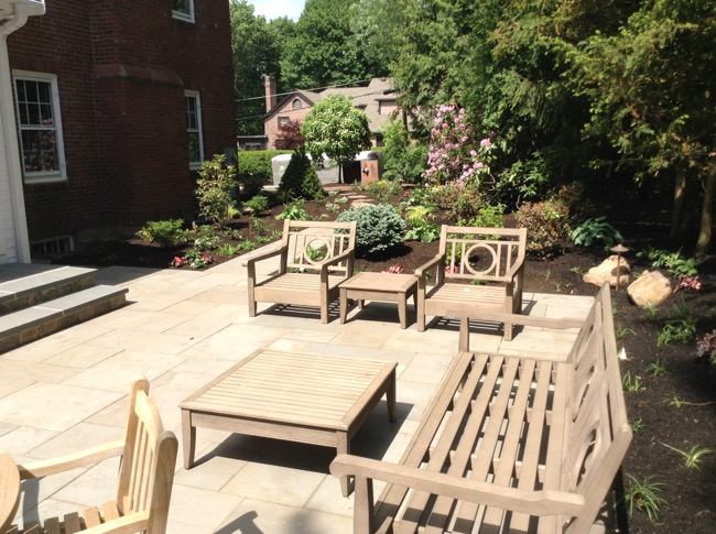 9-AFTER-side-patio.jpg