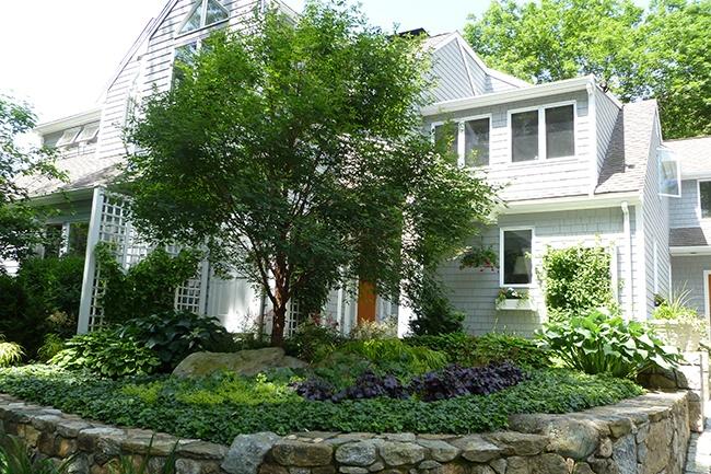11-Residential-Landscape-Ideas
