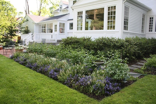 3-Residential-Landscape-Ideas