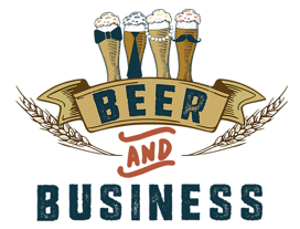 beer-and-business