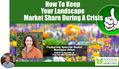 how-to-keep-your-landscape-market-share-during-a-crisis