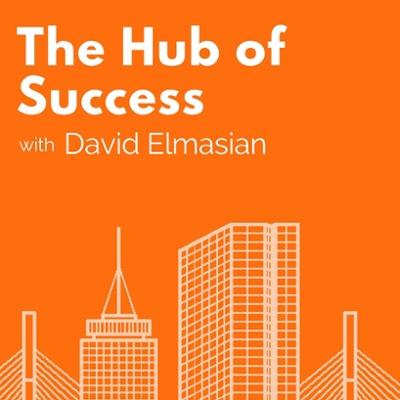 hub-of-success